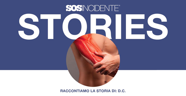 SOSIncidente_Storia_30Gen_20