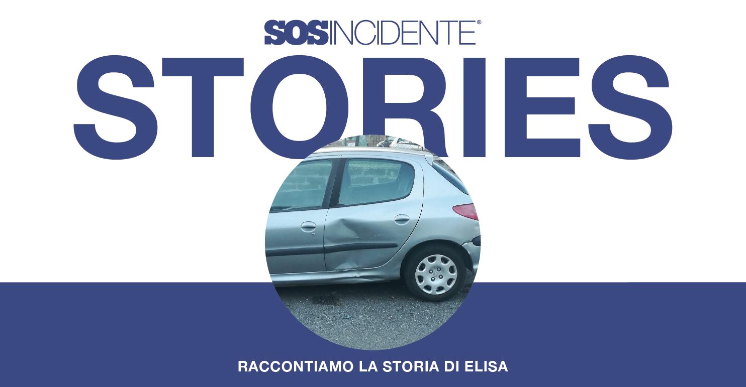 SOSIncidente_Storia_23Lug_20
