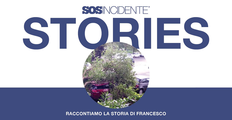 SOSIncidente_Storia_4Giu_20
