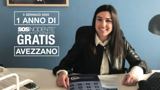 SOSIncidente_News_InfSpo_2_19