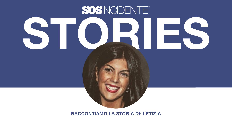 SOSIncidente_Storia_5Mar_20
