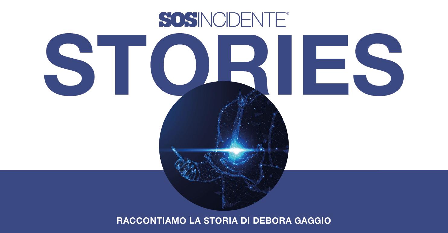 SOSIncidente_Storia_30Lug_20