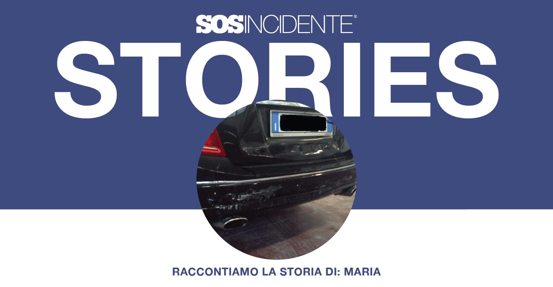 SOSIncidente_Storia_6Feb_20