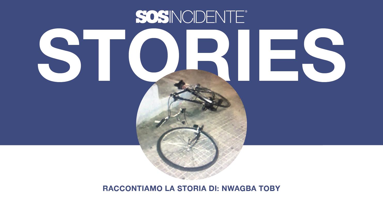 SOSIncidente_Storia_9Apr_20