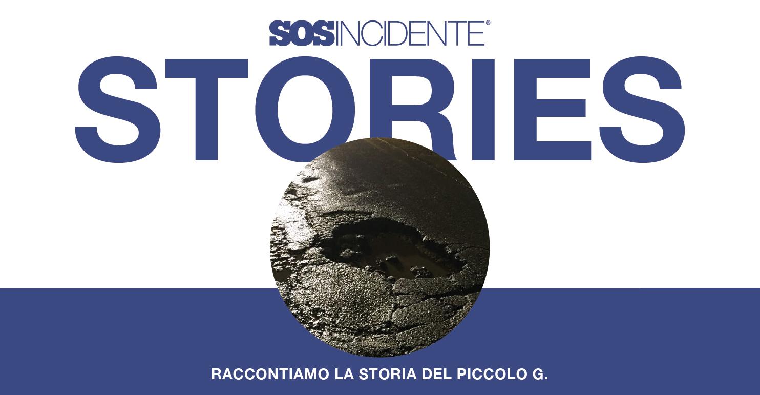 SOSIncidente_Storia_24Ago_20