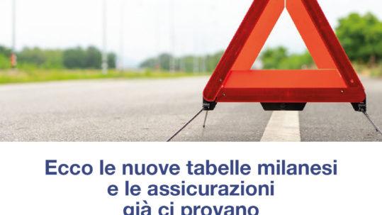 SOSIncidente_Tabelle_Milanesi