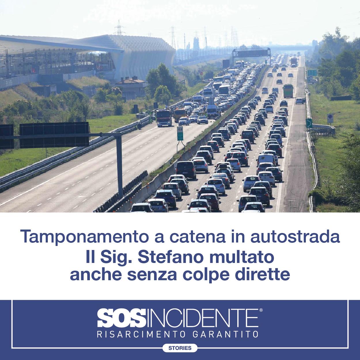 SOSIncidente_Tamponamento_Autostrdada_21