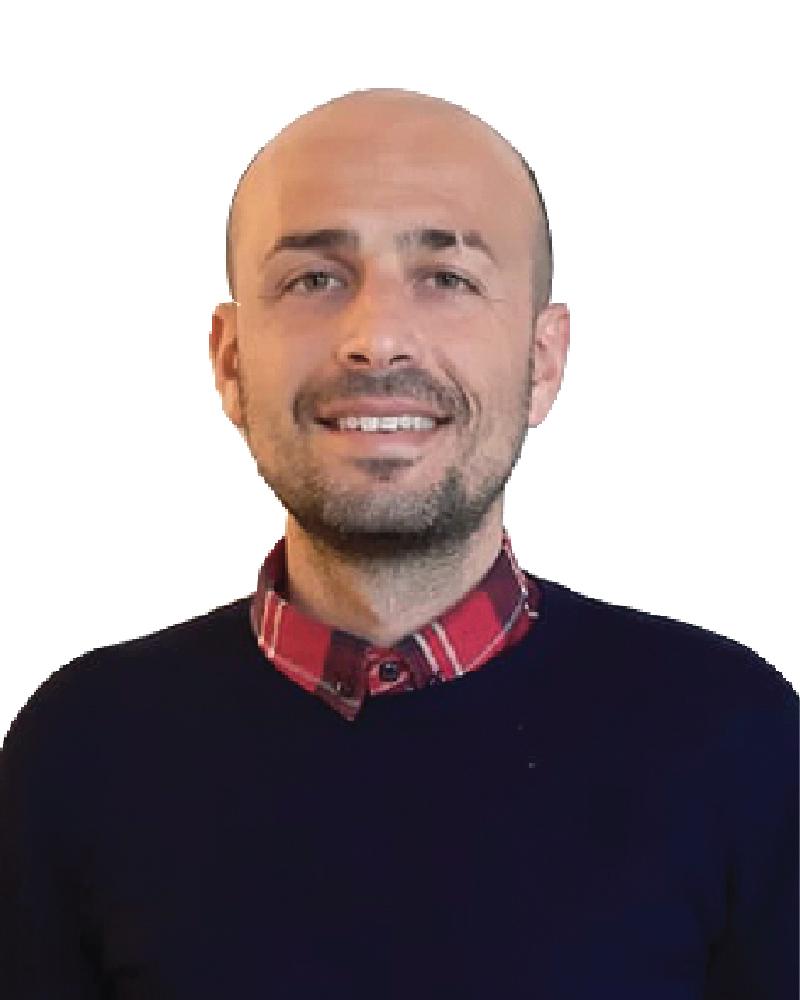 SOSIncidente_Team_Giacomo_19