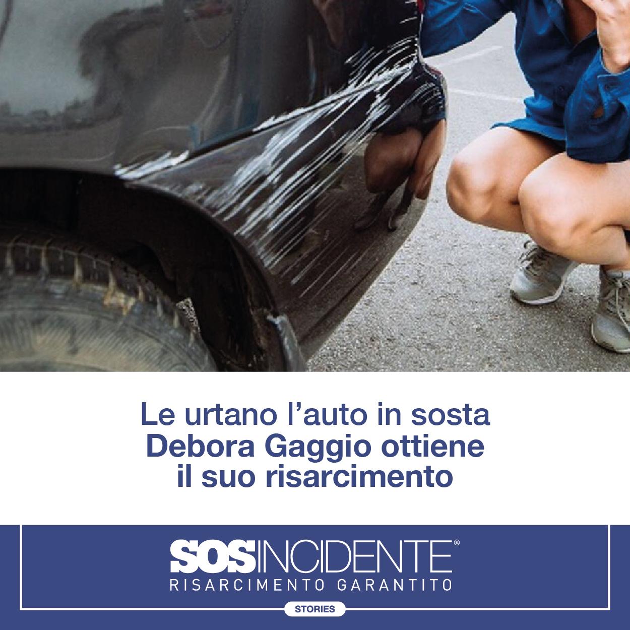 SOSIncidente_Urto_In_Sosta