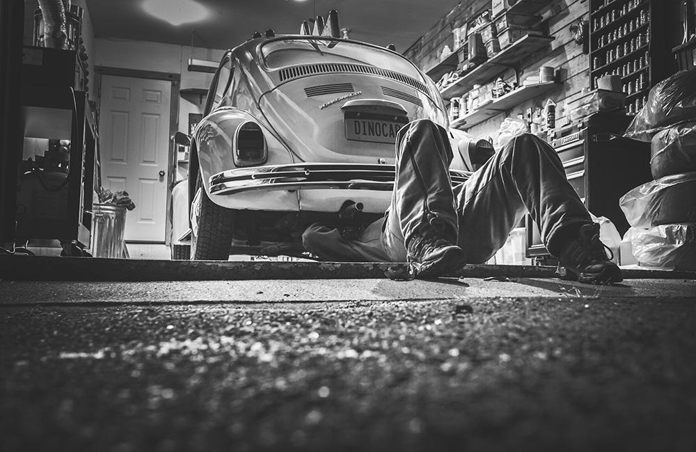 riparazione-carrozzerie-sos-incidente-rca-incidente